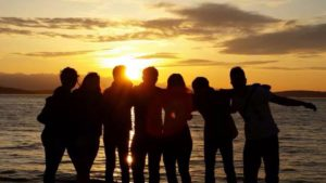 ifca-youth-sunset